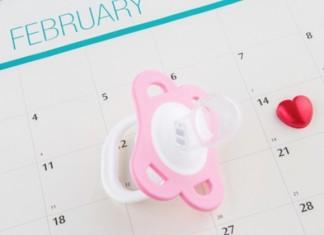 出産予定日超過やずれる出産日について知っておきたいこと