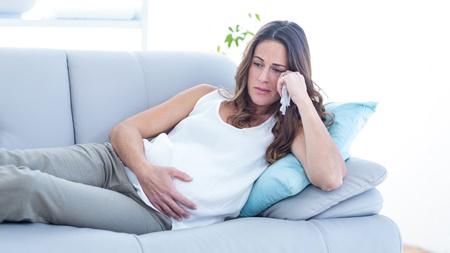 前置胎盤と診断されたら