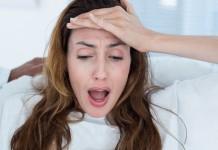 始まり~分娩まで陣痛の痛みとは?どんな痛みの変化?