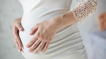 血液の増加によって妊娠高血圧症候群になることも
