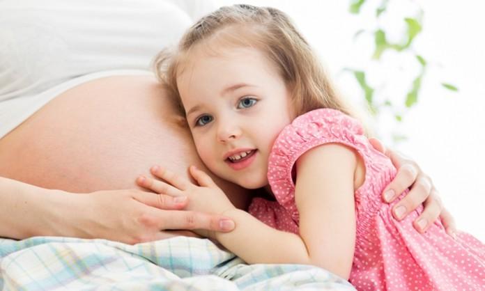 妊婦の手足口病について知っておきたいこと