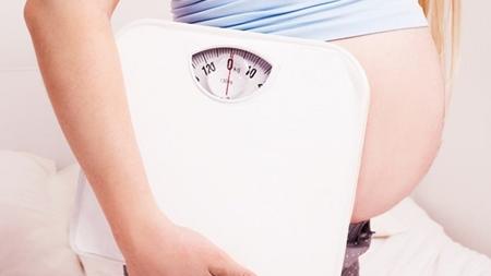 血液量や脂肪が増える影響