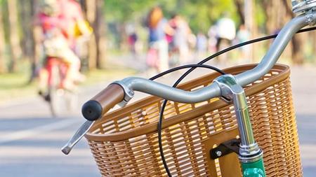 妊婦が自転車を乗るときの注意点