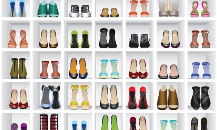 妊婦が選ぶべき靴!妊娠初期・中期・後期別靴選び!意外な楽しみ方も