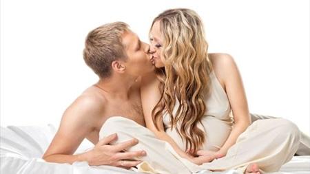 性交渉によってハプニングが起きる場合も