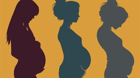 ベルタ妊娠線クリームを使うメリット