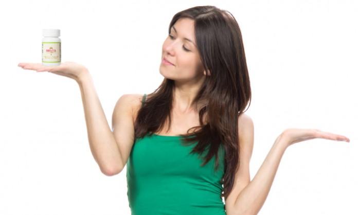 ベルタ葉酸サプリを選ぶみんなの理由や口コミ
