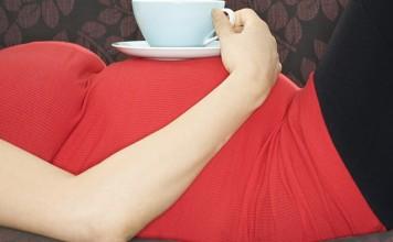 妊娠中の妊婦が飲んで良いお茶・飲まない方が良いお茶の知識