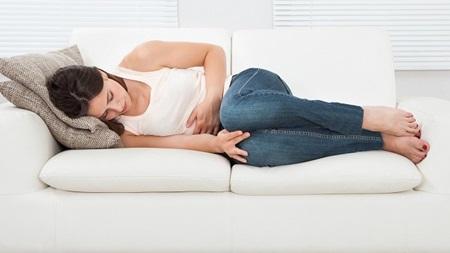 妊娠を希望する方は排卵痛治療を良く考えて