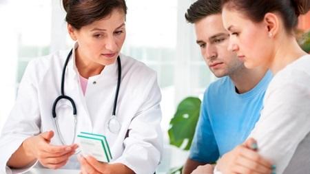排卵誘発剤と排卵出血