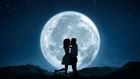 満月の妊娠確率ってどれくらい?