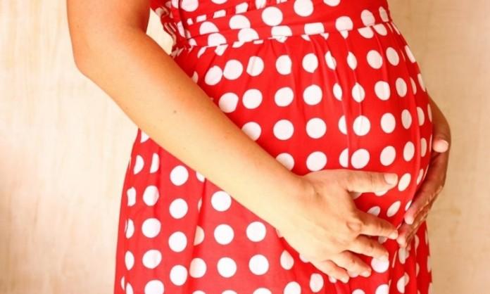妊娠中の膀胱炎について知っておきたいこと