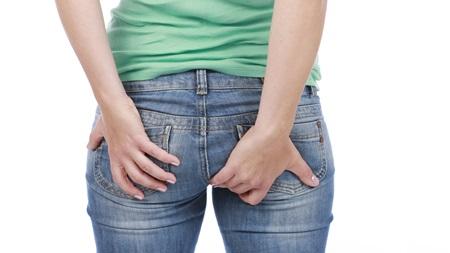 妊娠中はどのくらいの確率で痔になるのか