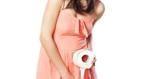 産後に痔になる原因