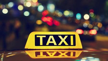 陣痛タクシーが利用できる地域の方はぜひ登録を