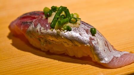 食べて良い魚(食べ過ぎは注意)