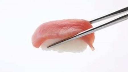 注意すべき魚