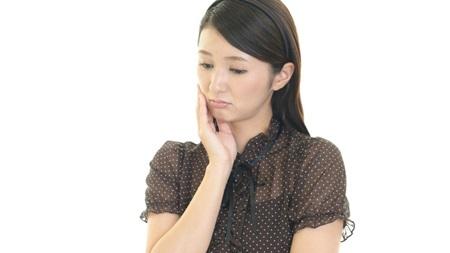 妊娠発覚前にたくさん食べてしまったら?