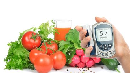 妊娠糖尿病の治療