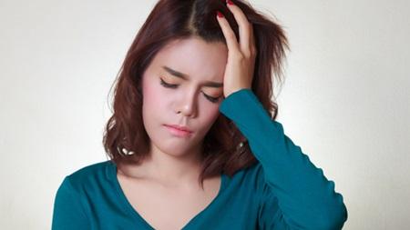 繰り返し流産をする人は不育症の検査を