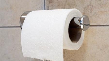 子宮の位置が変わり頻尿問題が解決する