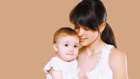 早産で生まれた赤ちゃんの成長