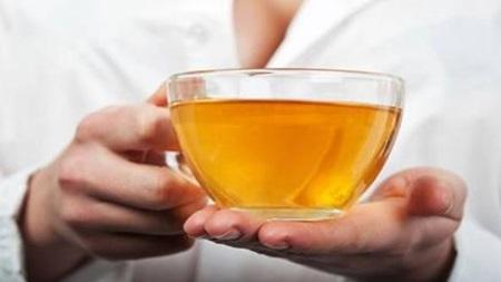 便秘解消効果のあるお茶はNG