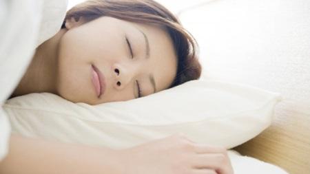 睡眠不足は妊娠への大きな妨げに