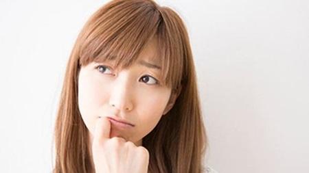 ただの月経不順だと感じる場合はどうするべきか